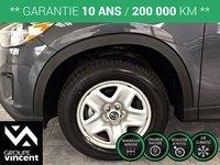 Mazda CX-5 GX**GARANTIE 10 ANS 2015