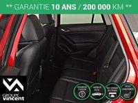 Mazda CX-5 GT AWD CUIR TOIT ** GARANTIE 10 ANS ** 2015