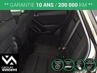 Mazda CX-5 GS**GARANTIE 10ANS** 2016