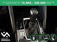 Mazda CX-5 GS AWD **GARANTIE 10 ANS** 2016