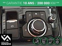Mazda CX-5 GX AWD ** GARANTIE 10 ANS ** 2016