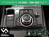 Mazda CX-5 GX **GARANTIE 10 ANS** 2016