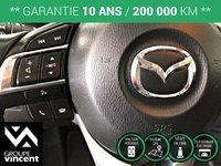 Mazda CX-5 GT AWD ** GARANTIE 10ANS ** 2016