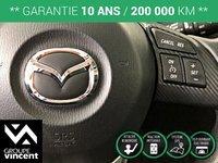 Mazda CX-5 GS AWD GPS TOIT OUVRANT **GARANTIE 10ANS 2016