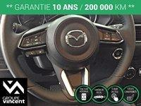 Mazda CX-5 GS-AWD**GARANTIE 10 ANS** 2018