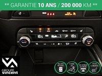 Mazda CX-5 GT TURBO AWD  **GARANTIE 10ANS** 2019