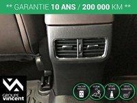 Mazda CX-5 SIGNATURE AWD**GARANTIE 10 ANS** 2019