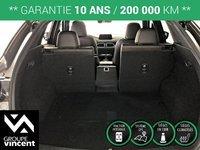 Mazda CX-5 SIGNATURE AWD ** GARANTIE 10 ANS ** 2019