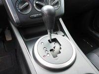 Mazda CX-7 GX**GARANTIE 10 ANS** 2010