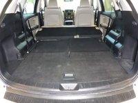 Mazda CX-9 GT AWD 7 PASSAGERS**GARANTIE 10 ANS** 2010