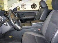Mazda CX-9 GT AWD**GARANTIE 10 ANS** 2013