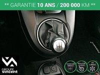 Mazda Mazda2 GS**GARANTIE 10 ANS** 2011