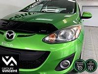 Mazda Mazda2 GS **GARANTIE 10 ANS** 2011