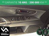 Mazda Mazda3 GS- AIR CLIMATISÉ** GARANTIE 10 ANS** 2009