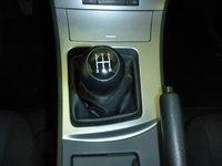 Mazda Mazda3 GX A/C **GARANTIE 10 ANS** 2010