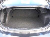 Mazda Mazda3 GX Air Climatisé **GARANTIE 10 ANS** 2012