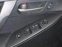 Mazda Mazda3 GX**GARANTIE 10 ANS** 2013