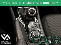 Mazda Mazda3 GS-SPORT**GARANTIE 10ANS** 2014
