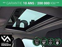 Mazda Mazda3 GS**GARANTIE 10ANS** 2014