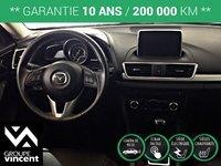 Mazda Mazda3 GT-SKY**GARANTIE 10 ANS** 2014