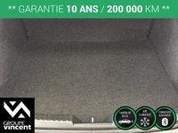 Mazda Mazda3 GX A/C ** GARANTIE 10 ANS ** 2014
