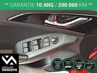 Mazda Mazda3 SPORT GT ** GARANTIE 10ANS ** 2014