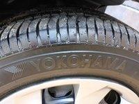 Mazda Mazda3 GX**GARANTIE 10ANS** 2015