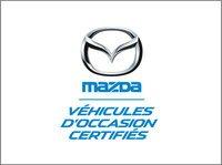 Mazda Mazda3 GS**GARANTIE 10ANS** 2015