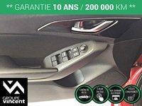 Mazda Mazda3 GT **GARANTIE 10 ANS** 2015