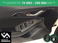 Mazda Mazda3 GX AUTO A/C**GARANTIE 10ANS** 2015