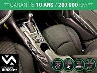 Mazda Mazda3 GS **GARANTIE 10ANS** 2015
