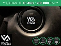 Mazda Mazda3 GS ** GARANTIE 10 ANS ** 2016