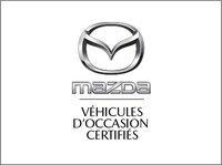 Mazda Mazda5 GS 6 PASSAGERS **GARANTIE 10 ANS** 2014