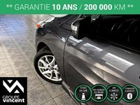 Mazda Mazda5 GT **GARANTIE 10 ANS** 2017