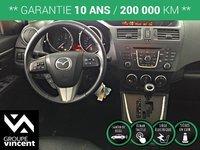 Mazda Mazda5 GT**GARANTIE 10ANS** 2017