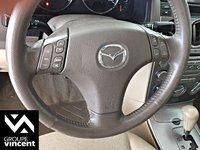 Mazda Mazda6 GS**GROUPE ELECTRIQUE** 2004