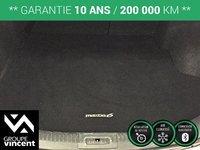 Mazda Mazda6 GS ** GARANTIE 10 ANS ** 2011