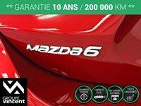 Mazda Mazda6 GS-L**GARANTIE 10ANS** 2014