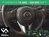 Mazda Mazda6 GS **GARANTIE 10 ANS** 2015