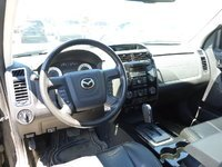Mazda Tribute GT AWD**GARANTIE 10 ANS** 2011