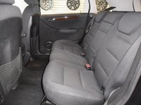 Mercedes-Benz B-Class B200 2008