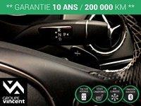Mercedes-Benz CLA 250 4MATIC AMG PACKAGE ** GARANTIE 10 ANS ** 2016