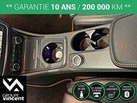 Mercedes-Benz CLA 250 PREMIUM PACKAGE 4MATIC **GARANTIE 10 ANS** 2017