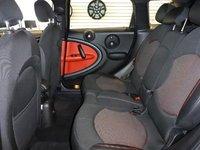 MINI Cooper COUNTRYMAN S AWD**GARANTIE 10 ANS** 2013