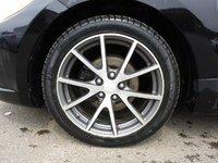 Mitsubishi Eclipse SPYDER GT**GARANTIE 10 ANS** 2012