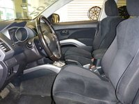 Mitsubishi Outlander LS 4X4 7 PASSAGERS**GARANTIE 10 ANS** 2012