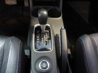 Mitsubishi Outlander GT**TOIT / CUIR / MAGS** 2016