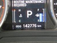 Mitsubishi RVR GT **AWD** 2011