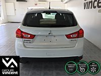 Mitsubishi RVR ES**GARANTIE 10ANS** 2015