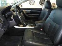 Nissan Altima 2.5 SL**GARANTIE 10 ANS** 2013